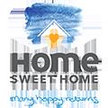 Home Sweet Home Mobile Logo